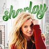 Sharlay