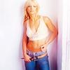 Fan Lorrain de Britney