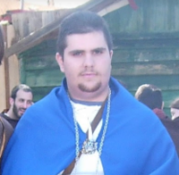 Lars de Nyrma