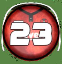 Anuncios 8-75
