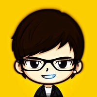 [Fondateur] SpyKo_