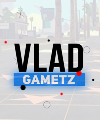 Vlad_Gametz