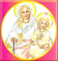 Catholique-Forum (Forumactif.com) - Forum Catholique ouvert à tous 1-56