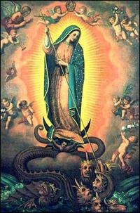 ACTUALITÉS RELIGIEUSES 5-38