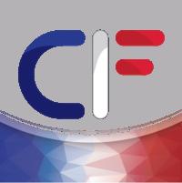 Remarques, critiques, propositions : les citoyens s'expriment 1-58