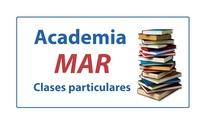 AcademiaMar
