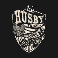 Husby