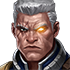 :Cable: