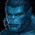 :beastS02: