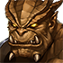 Black Dwarf - Cull Osidian