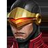 :cyclopss03: