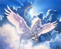 Foro gratis : Reino de Alrion 7-31