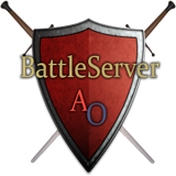 Foro gratis : Battle Server Ao 1-68