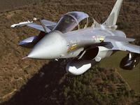 Apache24