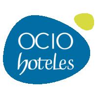 Foro sobre Ocio Hoteles - Preguntas Frecuentes 2-43