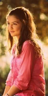 Yadira Whittle