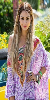 Jasmin Styles