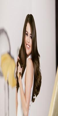 Tiffany Styles
