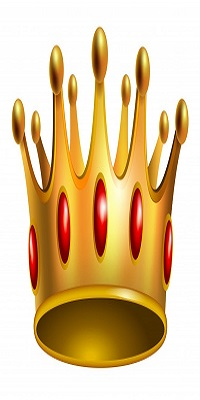 Queen Famous