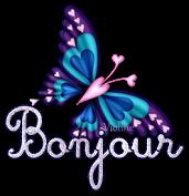 vote au booster - Page 2 1854439295