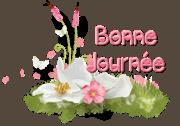 vote au booster - Page 2 3476204528