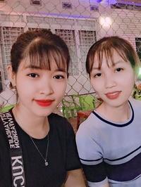 Hoàng Huấn