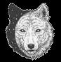 Free forum : Crystalline Writers Oasis 4-31