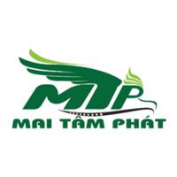 Maitamphat