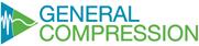 generalcompression