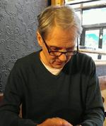 Jean-Pierre Aussant