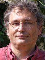 Christian de Moliner