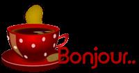 Les ami(e)s du net  Bonjou10