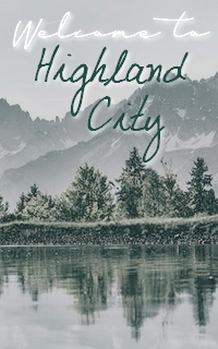 Highland City