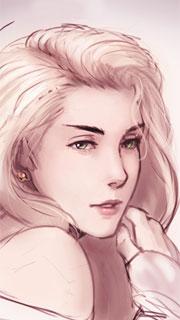 Irina Sandstone