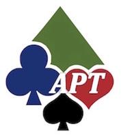 Forum Annecy Poker Team 1-44