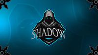 ByShadow_