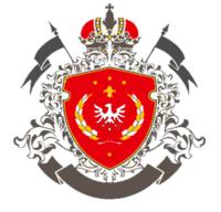 Empire d'Arcandia 1-71