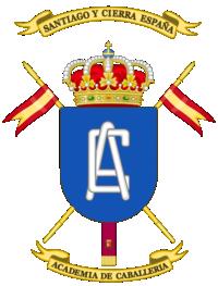 La Cadena Herrumbrosa 4-78