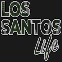 Los Santos Life 1-17