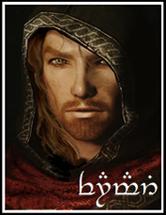 Faramir