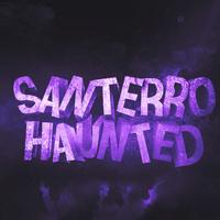 Santerro_Haunted