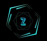 Zeinos