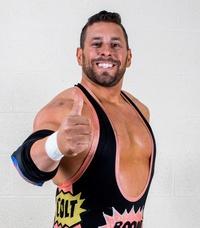 Wrestleworld 34-4
