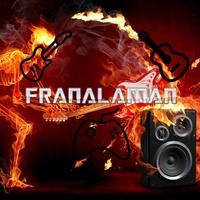 Franalaman