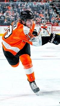 Long Life Hockey League 53-88