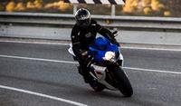 Foro Moto Elche Fan 4-55