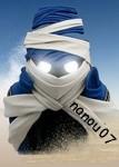 nanou07