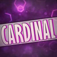 Cardinall's •