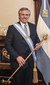 Ball 3D Argentina 32-69