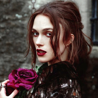 Isabelle Belmont